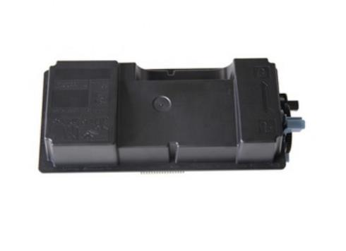 TK-3190 toner cartridge