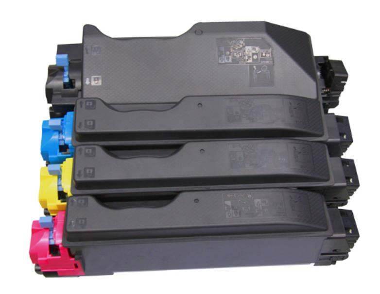 TK-5160 Compatible Toner Kit