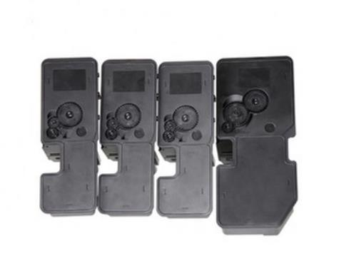 New compatible TK-5230 toner kits